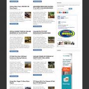 UTVWeekly-page